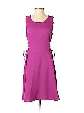 Dainty Hooligan Casual Dress Size S
