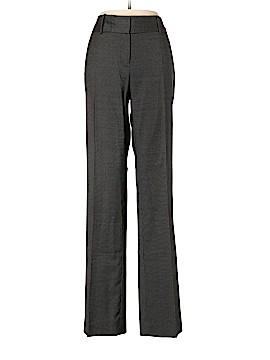 AK Anne Klein Khakis Size 6