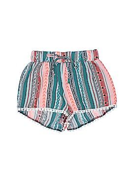 Full Tilt Shorts Size L (Kids)