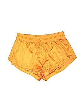 Adidas Stella McCartney Athletic Shorts Size 40 (EU)
