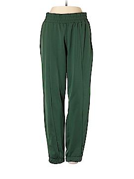Trafaluc by Zara Sweatpants Size S