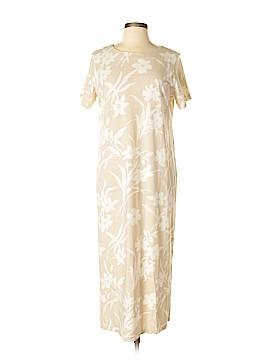 Blair Casual Dress Size M
