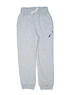 Nautica Sweatpants Size 7X