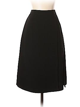 Max Mara Casual Skirt Size M