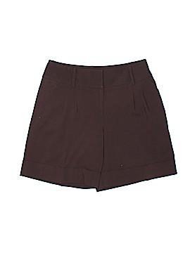 Style&Co Shorts Size 4
