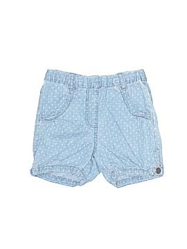 3Pommes Shorts Size 3
