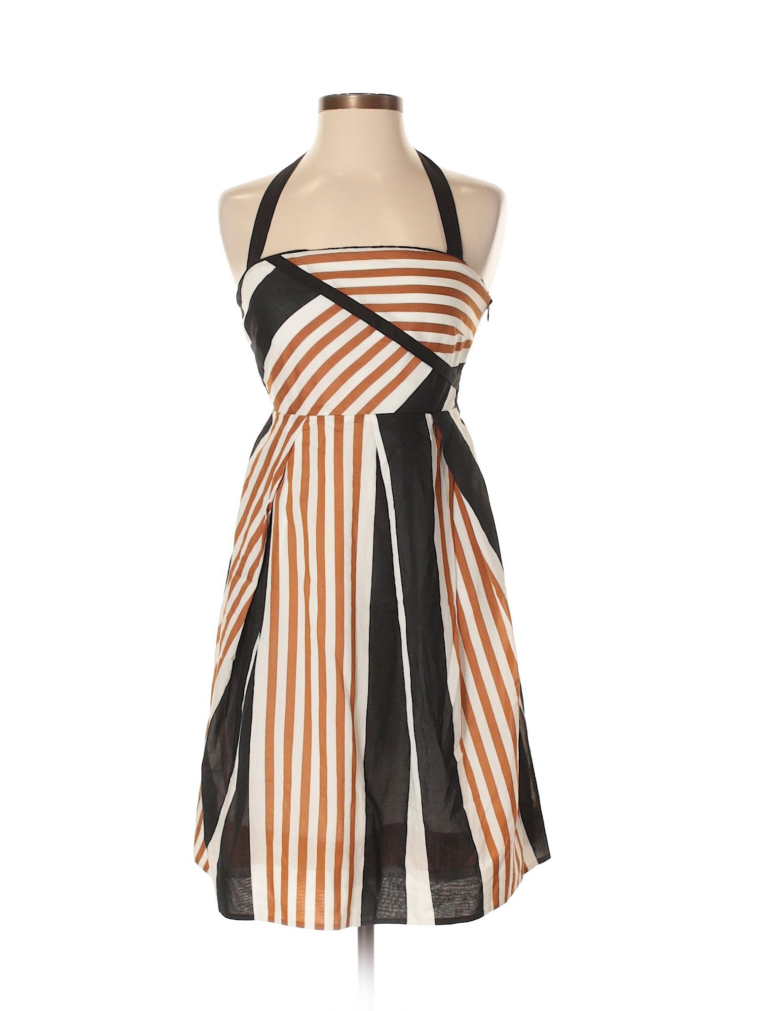 Moulinette Casual Selling Soeurs Soeurs Selling Casual Dress Dress Moulinette Selling OUpRxw77q