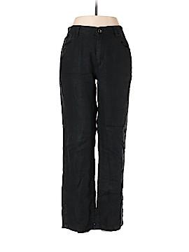 MICHAEL Michael Kors Linen Pants 30 Waist