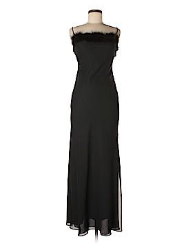 Zum Zum by Niki Livas Cocktail Dress Size 5 - 6