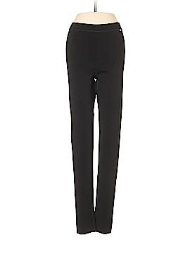 Valentino Leggings Size S