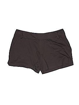 Theory Shorts Size L