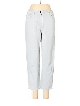 3.1 Phillip Lim Jeans Size 2
