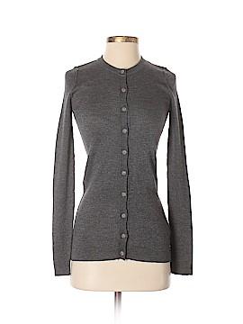 D&G Dolce & Gabbana Cardigan Size XS
