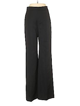 Lanvin Wool Pants Size 36 (FR)