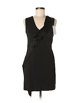 A.L.C. Casual Dress Size 2