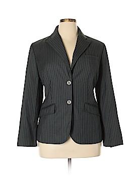 DressBarn Blazer Size 16 (Plus)