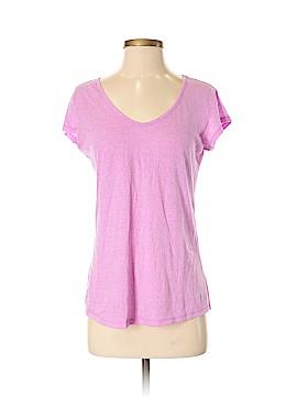 Victoria's Secret Active T-Shirt Size S