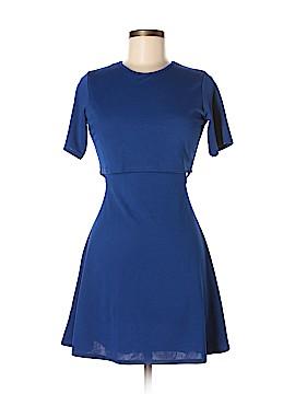 Daisy Street Casual Dress Size S