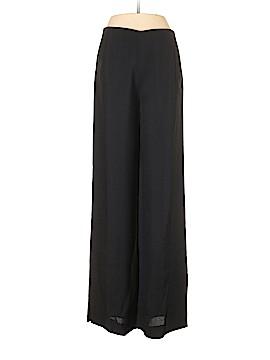 Rosetta Getty Dress Pants Size 2