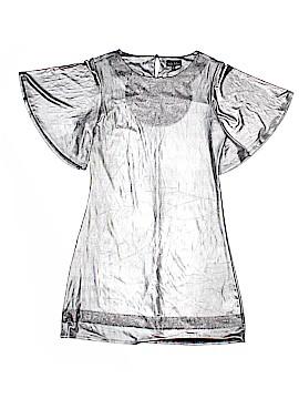 Nicole Miller New York Dress Size 16