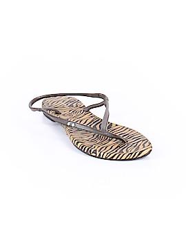 Old Navy Sandals Size 39 (EU)