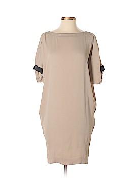 Schumacher Casual Dress Size S