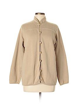 Orvis Cardigan Size M