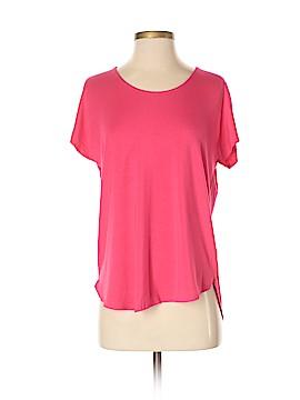 St. Tropez West Short Sleeve T-Shirt Size S