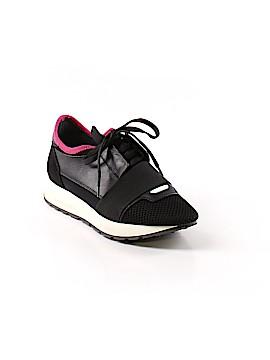 Balenciaga Sneakers Size 35 (EU)