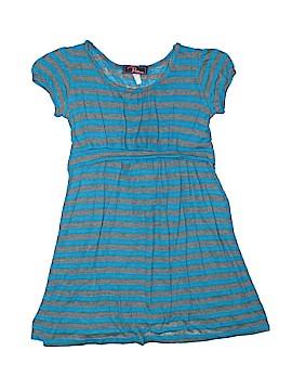Pinc Premium Dress Size 8