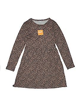 Gymboree Dress Size 14