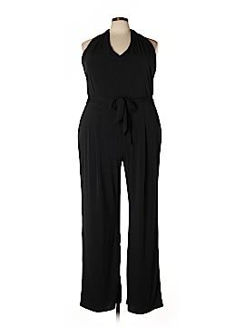 MICHAEL Michael Kors Jumpsuit Size 3X (Plus)