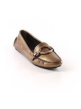 Prada Flats Size 38.5 (EU)