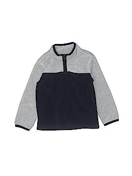 OshKosh B'gosh Cashmere Pullover Sweater Size 3T