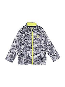 RBX Jacket Size 4T