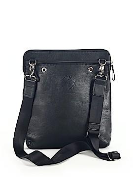 Alicia Klein Crossbody Bag One Size