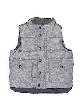 Baby Gap Snow Jacket Size 3