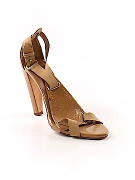 Pierre Hardy Heels Size 39.5 (EU)