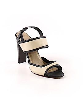 L'Agence Heels Size 8