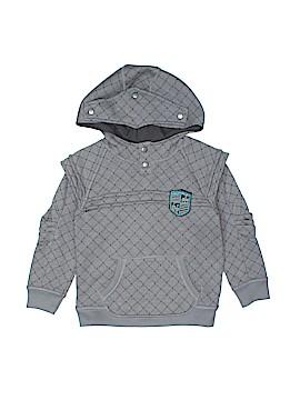 OshKosh B'gosh Pullover Hoodie Size 3T