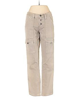 Joie Cargo Pants 27 Waist