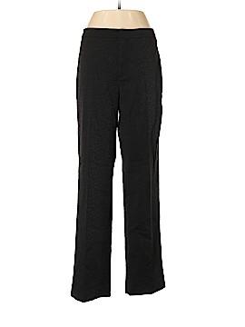 Womyn Dress Pants Size 14