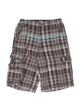 Mossimo Supply Co. Cargo Shorts Size 12
