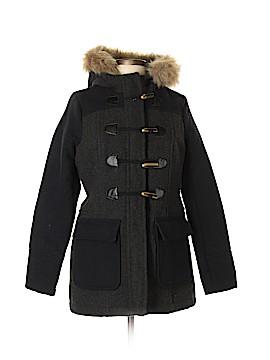 Pim + Larkin Jacket Size M
