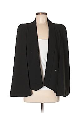 Material Girl Blazer Size M