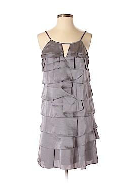 Chelsea & Violet Cocktail Dress Size M