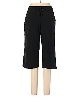 Gap Body Outlet Sweatpants Size L