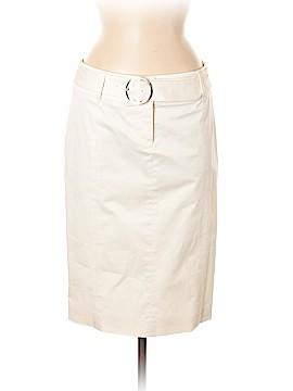 Karen Millen Casual Skirt Size 6