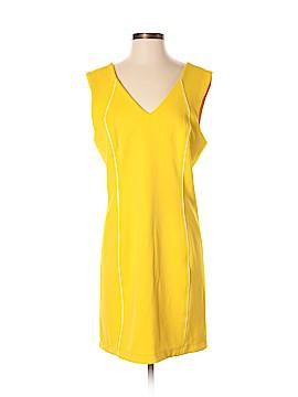 Armani Exchange Casual Dress Size L
