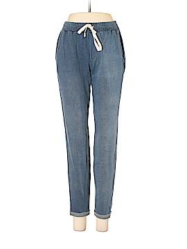 Michael Stars Sweatpants Size XS
